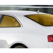 Kit film solaire sur mesure pour Hyundai Accent