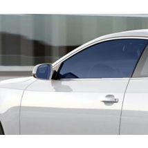 Kit film solaire sur mesure pour Jaguar XK-XKR