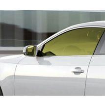 Kit film solaire sur mesure pour Porsche 911 - Variance auto