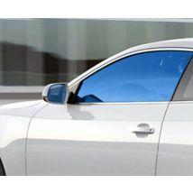 Kit film solaire sur mesure pour Nissan Bluebird