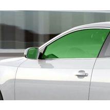 Kit film solaire sur mesure pour Ford Escape - Variance auto