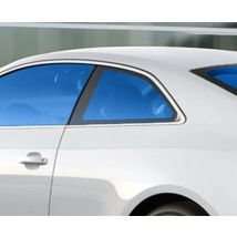 Kit film solaire sur mesure pour Ford Escort - Variance auto