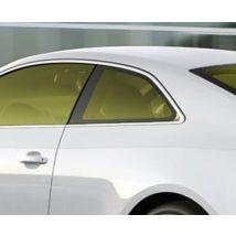 Kit film solaire sur mesure pour Toyota Land Cruiser