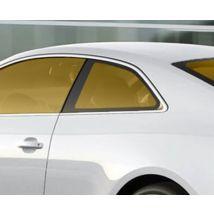 Kit film solaire sur mesure pour Opel Movano