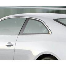 Kit film solaire sur mesure pour Volkswagen Transporter T4