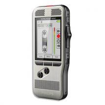 Enregistreur numérique PHILIPS Pocket-Mémo DPM7200/00