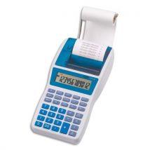 Adaptateur Ibico Calcul pour calculatrice IB405006