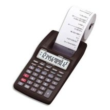 Adaptateur Casio pour calculatrice HR8L AD60024