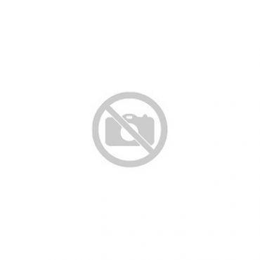 Giuseppe Zanotti GREEK Womens Boots Black